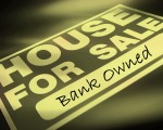House for sale bank owned.jpg